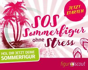 SOS im Sportpark Süssen